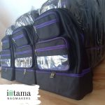 Ransel Young Living