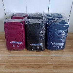 tas souvenir perusahaan